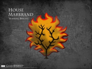 marbrand2