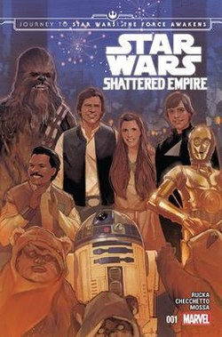 250px-Star_Wars_Shattered_Empire-1_(2015)